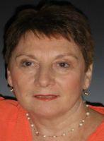 InStepp Ambassador of the Month – February 2015