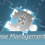 case_management_image