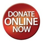 Donate online now