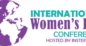 8th Annual International Women's Day Conference