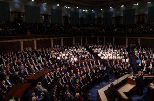 The Women of U.S. Congress