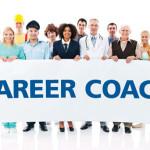 career_coach_lg