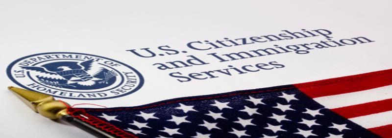 Citizenship Image