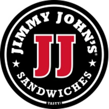 JJ icon